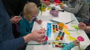 Мы приглашены на Московский областной Фестиваль для детей с ограниченными возможностями